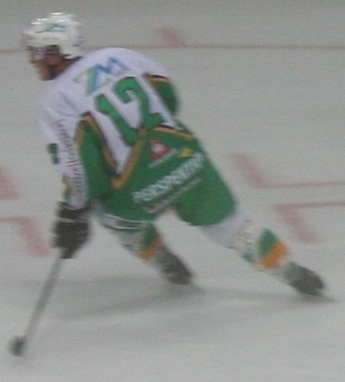 File:Ryan Jardine crop.jpg