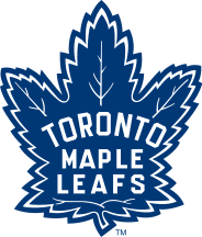 File:Toronto Maple Leafs Logo 1939 - 1967.png