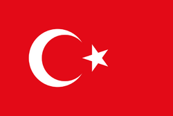 800px-Flag of Turkey svg