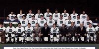 1984–85 Hartford Whalers season