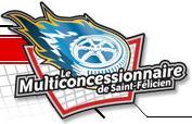 File:Saint-Felicien Multiconcessionnaire.JPG