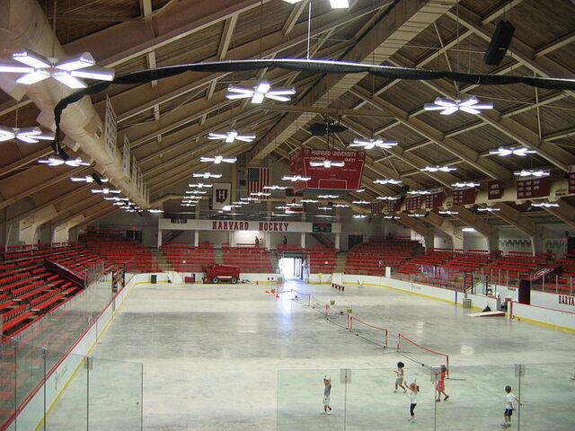 File:BrightHockey1.jpg