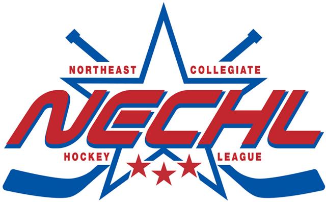 File:Nechl logo.png