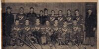 1946-47 OHA Junior C Season