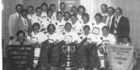 1979-80 Western Canada Intermediate Playoffs