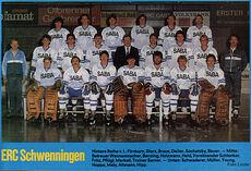 84-85ERCSch