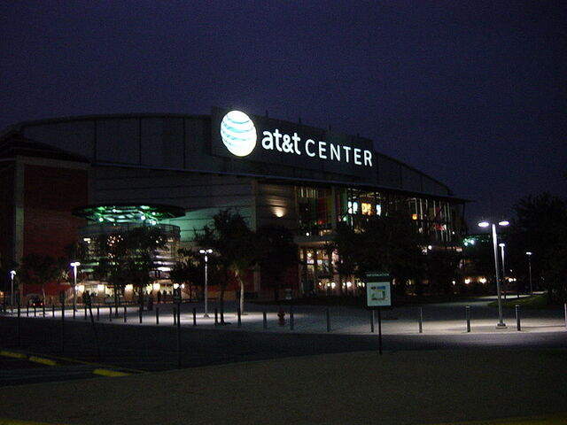 File:ATTCenter.jpg