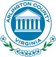 Arlington, Virgina Seal