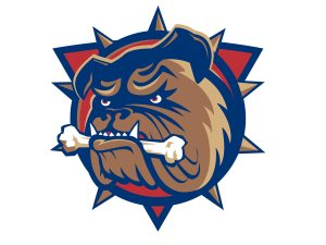 Bradford Bulldogs logo