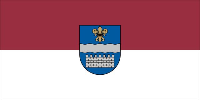 File:Daugavpils.png