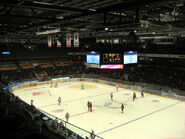 Inside swedbank arena 112607
