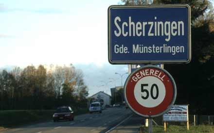 File:Scherzingen.jpg