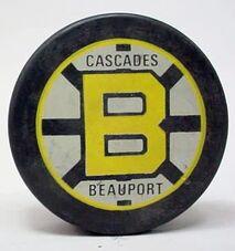 Beauport1