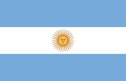784px-Flag of Argentina svg