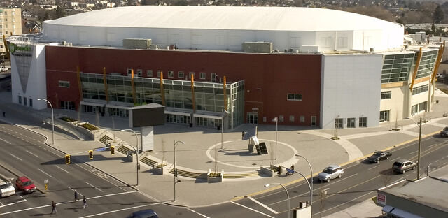 File:Save On Foods Memorial Centre.jpg