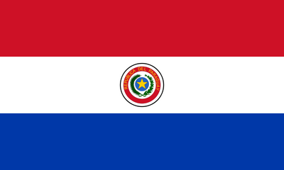 800px-Flag of Paraguay svg