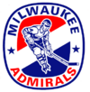 MilwaukeeAdmirals originallogo
