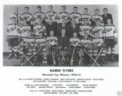 50-51Barrie