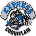 Coquitlamexpress original logo