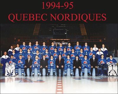 94-95QueNor