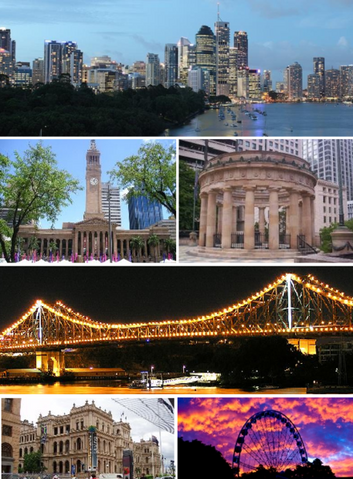 File:Brisbane.png