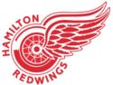 Hamilton Red Wings