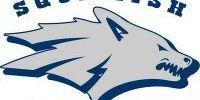 Squamish Wolf Pack