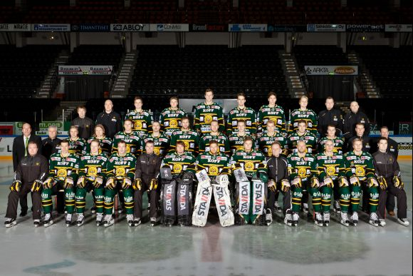 File:11-12Ilves.jpg