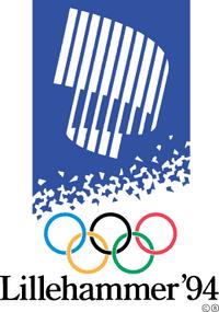 1994 Olympics