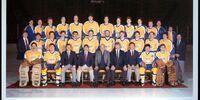 1985–86 Los Angeles Kings season