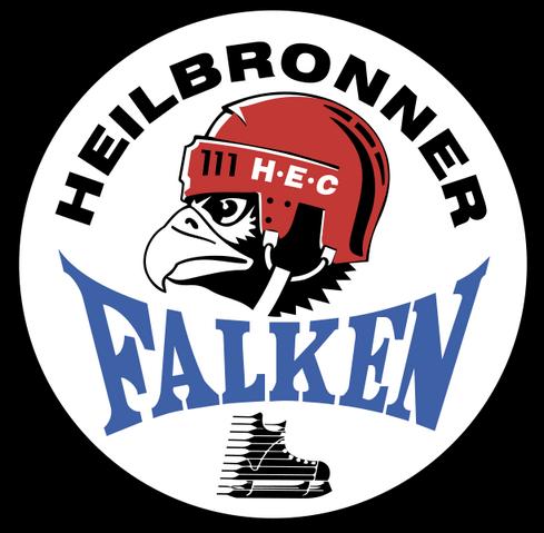 File:612px-Heilbronner-falken-logo.png