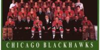 1979–80 Chicago Black Hawks season