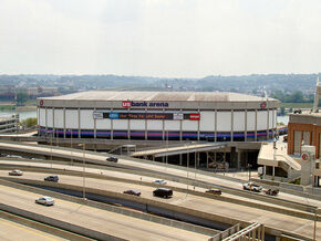 Cincinnati-us-bank-arena