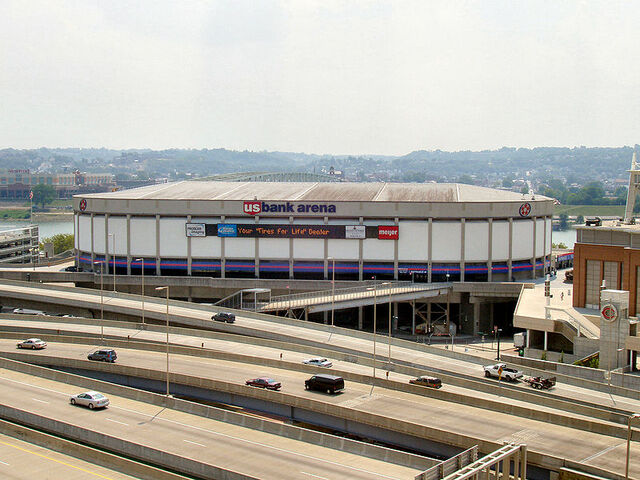 File:Cincinnati-us-bank-arena.jpg