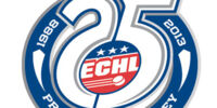 2012-13 ECHL season