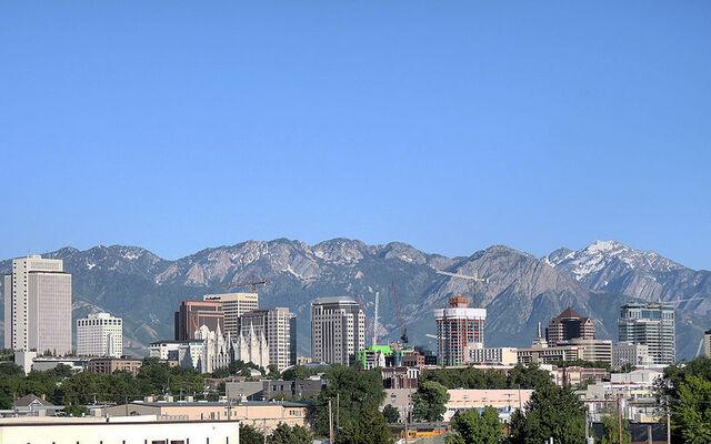 File:Salt Lake City.jpg