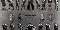 1965-66 SJHL Season