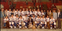 1980 Abbott Cup