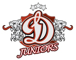File:Dinamo juniors logo.jpg
