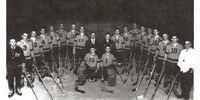 1965 University Cup