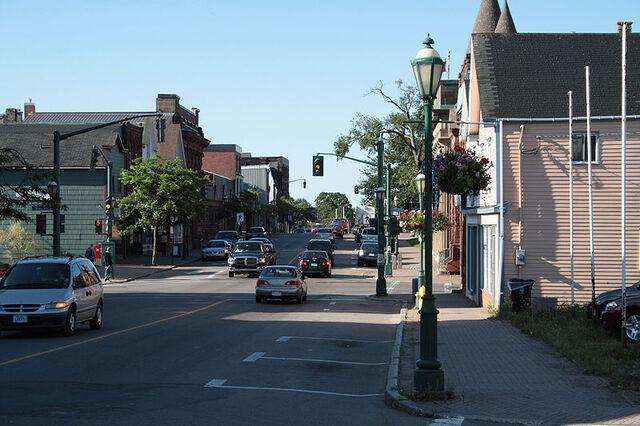 File:Amherst, Nova Scotia.jpg