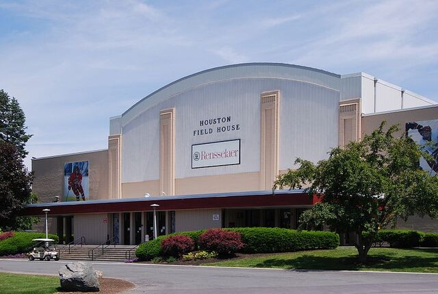File:RPIHoustonFieldHouse.jpg