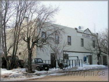 File:Aylsham, Saskatchewan.jpg
