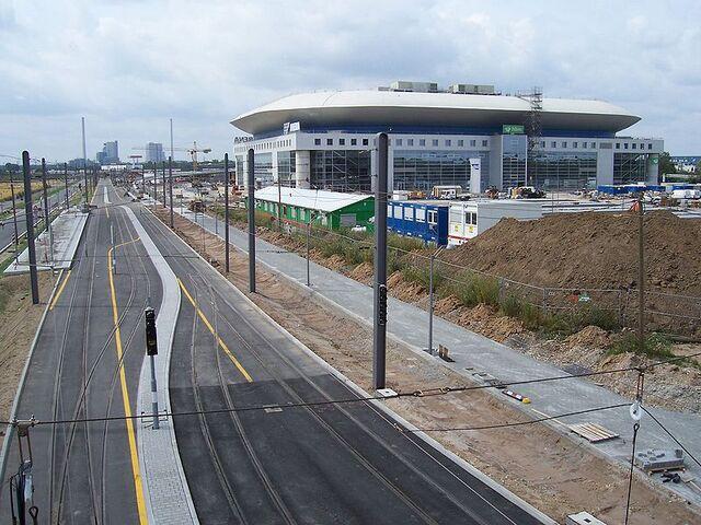File:Mannheim SAP-Arena 20050723 100 0481.jpg