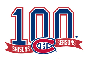File:Canadiens100AnniversaryLogo.png