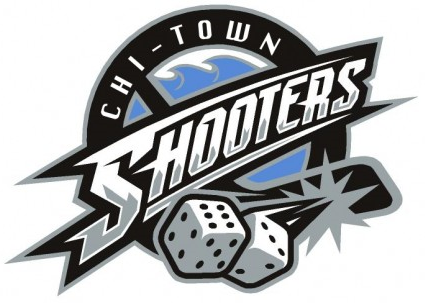 File:ChiTownShooters.PNG
