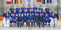 2011 World Junior Ice Hockey Championships – Division II