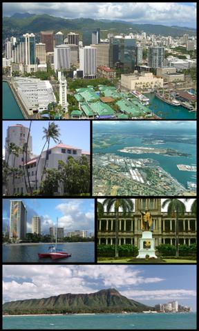 File:Honolulu.png
