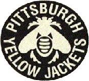 File:PittsburghYellowJ.png