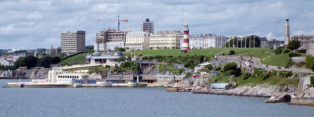 File:Plymouth.jpg